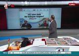 Alman medyası ve yine yalan!