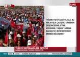 Başbakan: Kılıçdaroğlu 82 model