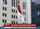 Halkbank'a saldırının perde arkası
