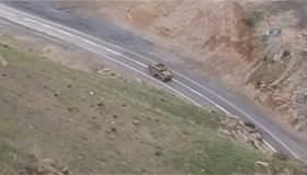 Çukurca'da 6 terörist etkisiz hale getirildi