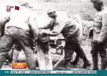 Osmanlı tarafından İngiliz ordusunun hezimete uğratıldığı zafer: Kut'ül Amare