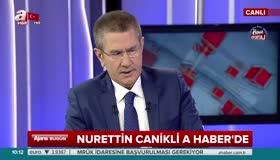 ABD'nin YPG'ye silah yardımına hükümetten sert tepki!