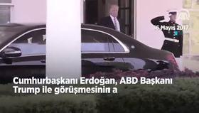 Türkiye Büyükelçilik konutu önünde neler yaşandı? İşte detayları...