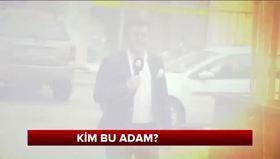 Yazboz ekibini İzmir'de kim, neden takip etti?