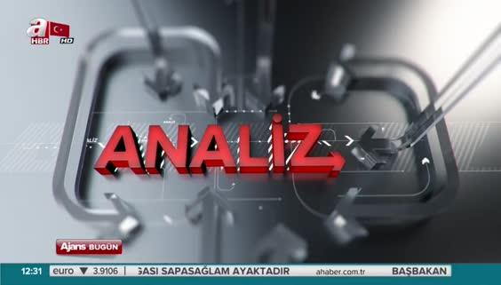 CHP'den Gayrimüslimlere Varlık Vergisi zulmü!
