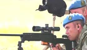 Milli Savunma Bakanlığı Boranın tanıtım videosunu yayınladı