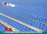 Türkiye enerjide dünya sahnesinde