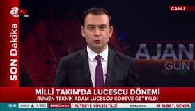 Erman Toroğlundan Lucescu yorumu