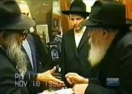 Netanyahu itiraf etmişti