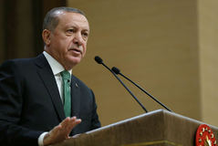 Erdoğandan Kılıçdaroğlunun atletli fotoğrafına sert eleştiri