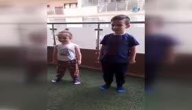 Ebeveynler dikkat! Uçan balonlar tehlike saçıyor