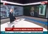 Musrafa Karahasanoğlu: Asıl dertleri milli medya